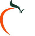 peach state bank logo